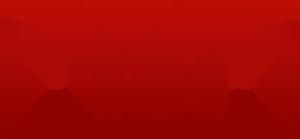 todaytix-logo