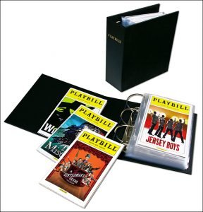 the-ultimate-playbill-binder-archival-quality-storage-for-contemporary-sized-playbills-3