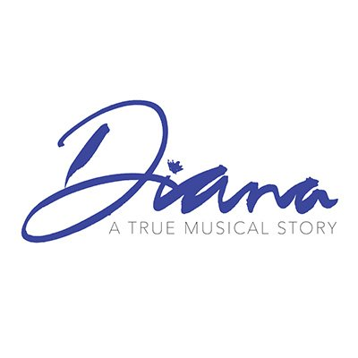 Diana Lottery