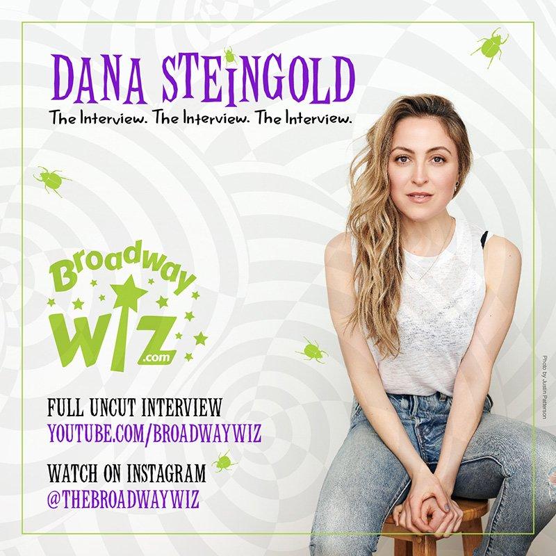 Dana Steingold
