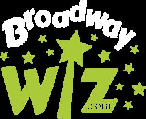 Broadway Wiz Logo sm
